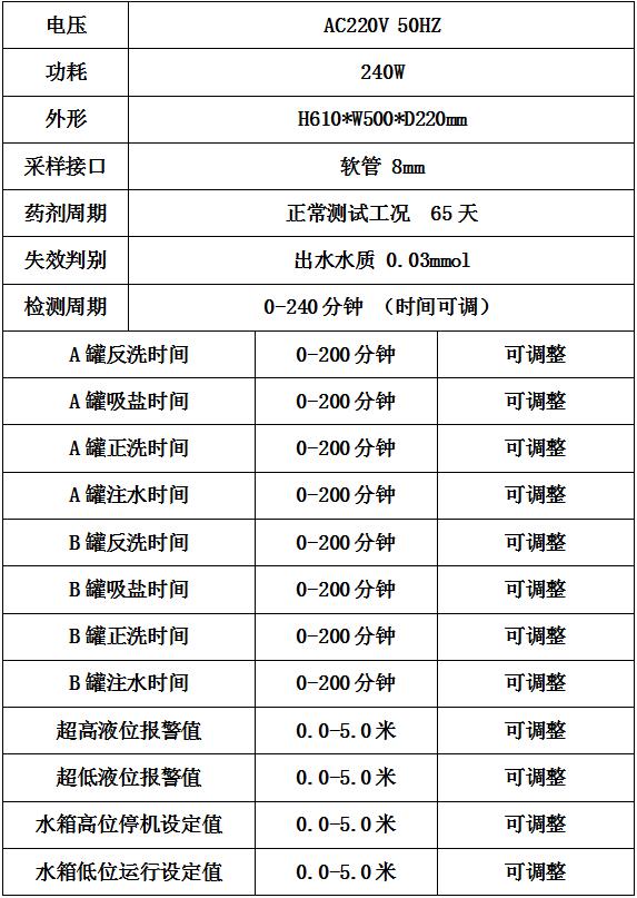 硬度检测仪系统技术参数.png