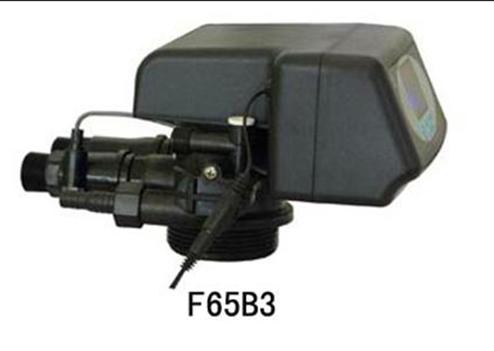 润新阀F65B3 (流量型)