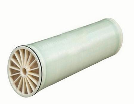 世韩反渗透膜RE8040-BLR