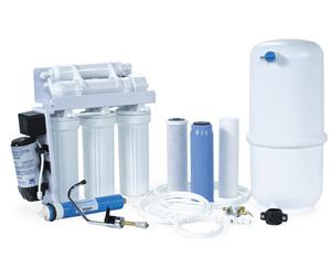 家用净化水设备