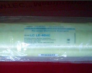 陶氏膜LCLE-4040