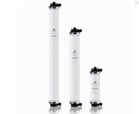 CPO系列 外压超滤膜组件