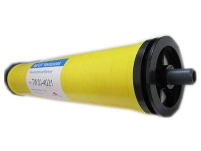 陶氏反渗透膜TW30-4021