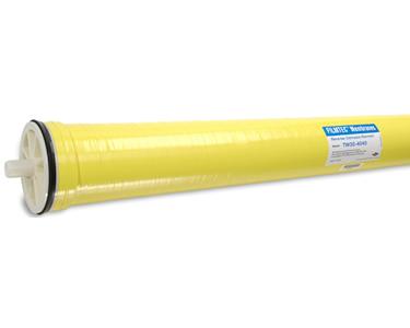 陶氏反渗透膜TW30-4040