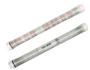 海德能反渗透膜YQS-4040