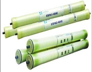 海德能反渗透膜ESPA2-8040