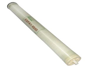 海德能反渗透膜ESPA1-4040