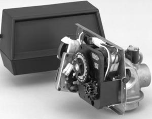 富莱克2850控制阀