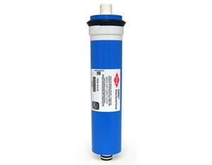 陶氏膜TW30-1812-100G