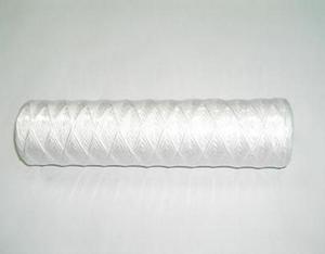 10寸线绕滤芯
