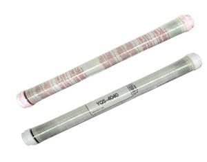 美国海德能膜YQS-4040