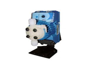 意大利AKS600计量泵