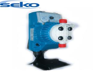 AKS803 计量泵