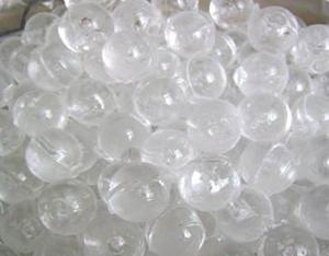 韩国进口硅磷晶