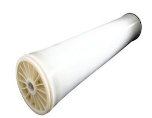 陶氏海水淡化膜BW30HR-380