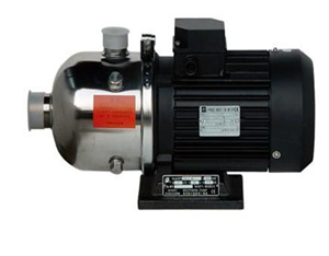 南方泵CDL4-12FSWPC