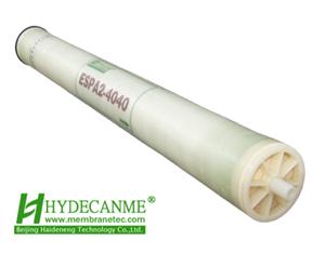 海德能反渗透膜ESPA2-4040
