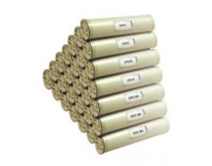 海德能反渗透膜ESPA4-4040