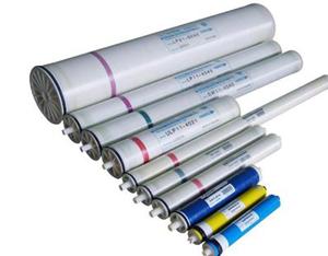 汇通反渗透膜ULP22-8040