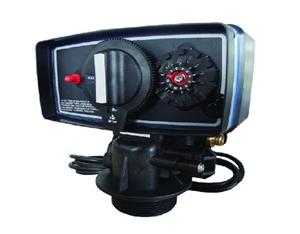 Fleck 5600 富莱克控制阀
