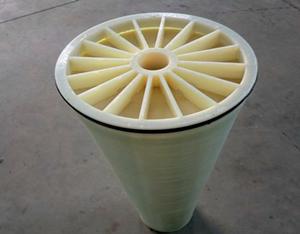 美国陶氏BW30-440i反渗透膜