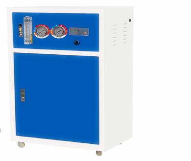 RO-400GI商务纯水设备