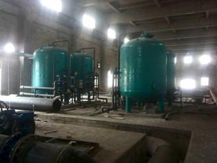 内蒙古兴安银铅冶炼有限公司